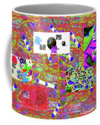 5-3-2015gabcd Coffee Mug