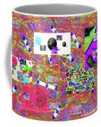 5-3-2015gabcde Coffee Mug