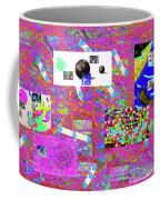 5-3-2015gabcdefghi Coffee Mug