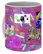 5-3-2015gabcdefghij Coffee Mug