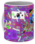 5-3-2015gabcdefghijkl Coffee Mug