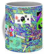 5-3-2015gabcdefghijklmnopqrtuvwx Coffee Mug