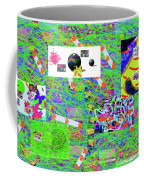 5-3-2015gabcdefghijklmnopqrtuvwxyzab Coffee Mug
