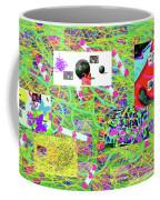 5-3-2015gabcdefghijklmnopqrtuvwxyzabcdefgh Coffee Mug