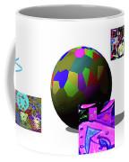 5-30-02015abcdefgh Coffee Mug