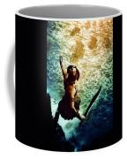 300 Rise Of An Empire 2014 Coffee Mug