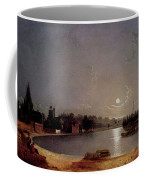 31042 Henry Pether Coffee Mug
