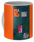 5-4-2015f Coffee Mug