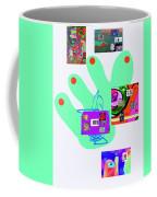 5-5-2015babcdefghijklmnopqrtuvwxyzabcdefgh Coffee Mug