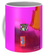 5-5-2015da Coffee Mug