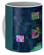 5-6-2015cab Coffee Mug