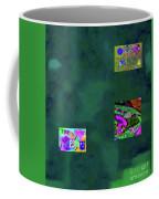 5-6-2015cabcde Coffee Mug