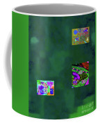 5-6-2015cabcdef Coffee Mug