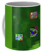 5-6-2015cabcdefghij Coffee Mug