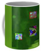 5-6-2015cabcdefghijk Coffee Mug
