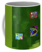 5-6-2015cabcdefghijkl Coffee Mug