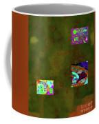 5-6-2015cabcdefghijklmnopq Coffee Mug