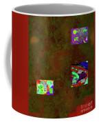 5-6-2015cabcdefghijklmnopqrt Coffee Mug