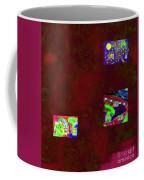 5-6-2015cabcdefghijklmnopqrtuvw Coffee Mug