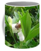 Australia - The Bees Coffee Mug