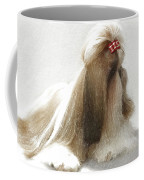 Beautiful Dog Coffee Mug