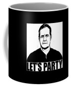 Bill Belichick Coffee Mug