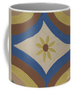 Colcha Coffee Mug