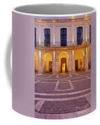 Cordoba, Argentina Coffee Mug
