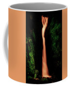 Dollar Glen In Clackmannanshire Coffee Mug
