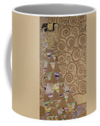 Expectation  Coffee Mug