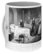 Florence Nightingale Coffee Mug