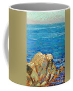 Granville Redmond Coffee Mug