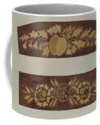 Hitchcock Chair Coffee Mug