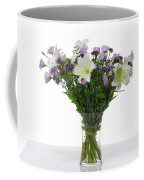 House Plant  Coffee Mug