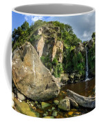 Landscape Art Prints Coffee Mug
