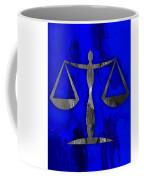 Law Office Collection Coffee Mug