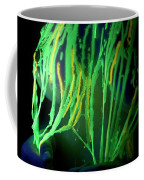 Liquid Latex Coffee Mug