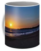 Portugal Coffee Mug