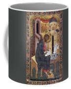 Saint Mark Coffee Mug by Granger