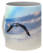 Jbhartgallery Coffee Mug