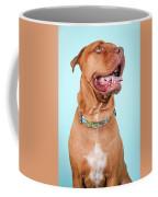 Vasily Coffee Mug