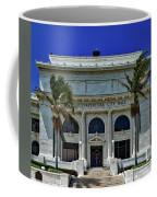 Ventura City Hall Coffee Mug