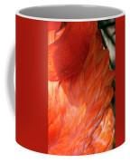 5060- Flamingo Coffee Mug