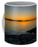 Art Landscape Paintings Coffee Mug
