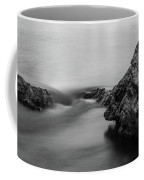 Grand Falls Waterfall Coffee Mug