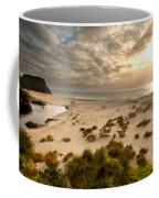 New Landscapes Coffee Mug