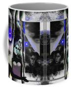 512   Island Of Sirens A Coffee Mug