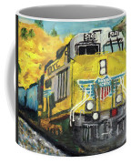 5141 Coffee Mug