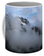 Alaska_00052 Coffee Mug