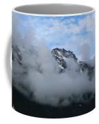 Alaska_00053 Coffee Mug